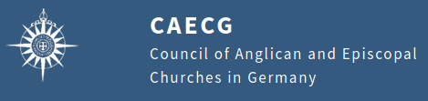 Anglicans in Germany